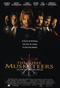 The.Three.Musketeers.1993.1080p.BluRay.X264-AMIABLE ~ 10.9 GB