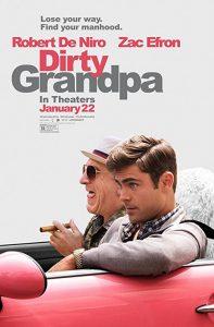 Dirty.Grandpa.2016.Theatrical.2160p.UHD.BluRay.REMUX.HDR.HEVC.Atmos-EPSiLON ~ 49.9 GB