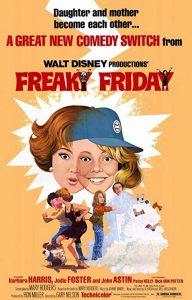 Freaky.Friday.1976.720p.BluRay.X264-AMIABLE ~ 5.5 GB