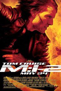 [BD]Mission.Impossible.II.2000.2160p.UHD.Blu-ray.HEVC.TrueHD.5.1-TERMiNAL ~ 60.02 GB