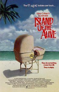 It's.Alive.III.Island.of.the.Alive.1987.1080p.BluRay.x264-DiVULGED ~ 8.6 GB