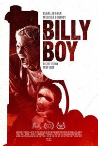 Billy.Boy.2018.1080p.AMZN.WEB-DL.DDP5.1.H.264-NTG ~ 3.6 GB