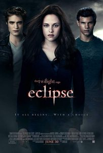 Eclipse.2010.1080p.Bluray.DD5.1.x264-EbP ~ 11.9 GB