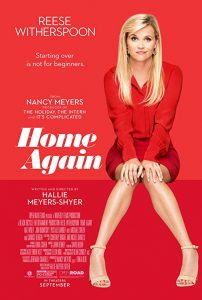 Home.Again.2017.1080p.BluRay.DD5.1.x264-DON ~ 15.2 GB