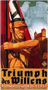 Triump.Des.Willens.1935.720p.BluRay.FLAC.2.0.x264-CtrlHD ~ 6.4 GB