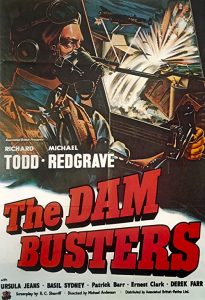 The.Dam.Busters.1955.REMASTERED.720p.BluRay.X264-AMIABLE ~ 7.7 GB