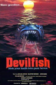 Monster.Shark.1984.1080p.BluRay.REMUX.AVC.FLAC.2.0-EPSiLON ~ 19.0 GB