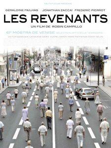 Les.revenants.2004.720p.BluRay.DD5.1.x264-HiDt ~ 3.5 GB