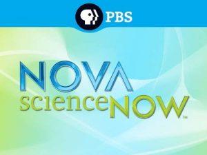 NOVA.scienceNOW.S05.720p.WEBRip.AAC2.0.x264-BTN ~ 5.9 GB