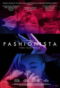 Fashionista.2016.1080p.AMZN.WEB-DL.DDP5.1.H.264-NTG ~ 9.3 GB
