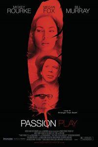 Passion.Play.2011.BluRay.1080p.DTS.x264-CHD ~ 8.0 GB