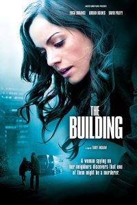 The.Building.2009.1080p.AMZN.WEB-DL.DDP2.0.x264-ABM ~ 7.5 GB