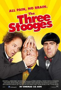 The.Three.Stooges.2012.1080p.BluRay.REMUX.AVC.DTS-HD.MA.5.1-EPSiLON ~ 19.3 GB