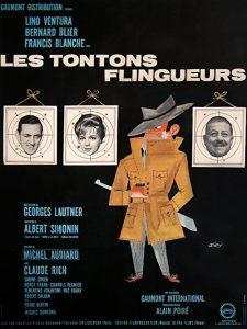 Monsieur.Gangster.1963.2160p.UHD.BluRay.REMUX.SDR.HEVC.FLAC.2.0-EPSiLON ~ 52.8 GB