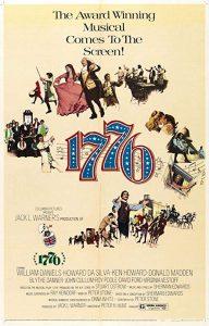 1776.1972.DC.1080p.BluRay.REMUX.AVC.DTS-HD.MA.5.1-EPSiLON ~ 32.1 GB