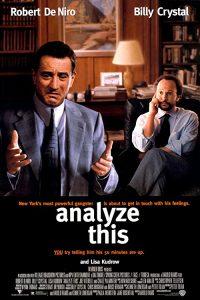 Analyze.This.1999.720p.BluRay.DTS.x264-CRiSC ~ 6.1 GB