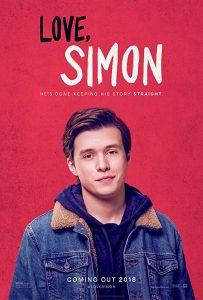 [BD]Love.Simon.2018.2160p.UHD.Blu-ray.HEVC.DTS-HD.MA.5.1-WhiteRhino ~ 61.12 GB
