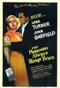 The.Postman.Always.Rings.Twice.1946.1080p.BluRay.REMUX.AVC.FLAC.1.0-EPSiLON ~ 20.2 GB
