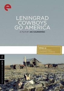 Leningrad.Cowboys.Go.America.1989.720p.Bluray.DD5.1.x264-CRiSC ~ 6.9 GB
