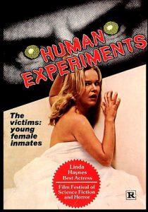 Human.Experiments.1979.1080p.BluRay.REMUX.AVC.DTS-HD.MA.2.0-EPSiLON ~ 18.0 GB