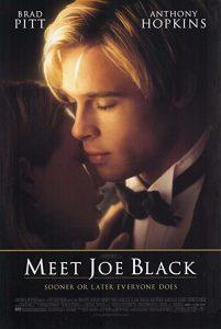 Meet.Joe.Black.1998.1080p.BluRay.DTS.x264-decibeL ~ 14.5 GB
