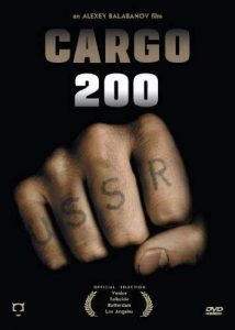 Cargo.200.2007.720p.Bluray.x264-HANDJOB ~ 5.1 GB