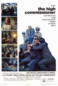 The.High.Commissioner.1968.720p.BluRay.x264-SADPANDA ~ 4.4 GB