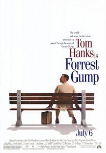 Forrest.Gump.1994.2160p.UHD.BluRay.REMUX.HDR.HEVC.Atmos-EPSiLON ~ 72.2 GB
