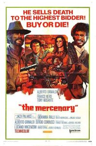 The.Mercenary.1968.DUBBED.720p.BluRay.x264-GHOULS ~ 5.5 GB