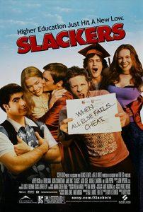 Slackers.2002.1080p.AMZN.WEB-DL.DDP5.1.H.264-ABM ~ 8.7 GB