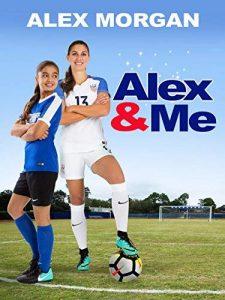 Alex.&.Me.2018.BluRay.720p.DTS.x264-CHD ~ 4.0 GB