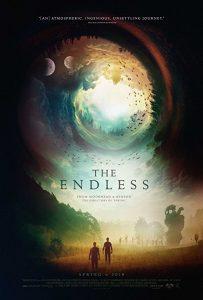 The.Endless.2017.1080p.BluRay.REMUX.AVC.DTS-HD.MA.5.1-EPSiLON ~ 23.5 GB