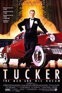 Tucker.the.Man.and.His.Dream.1988.1080p.AMZN.WEBRip.DD5.1.x264-hV ~ 10.8 GB