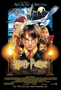 Harry.Potter.and.the.Sorcerer's.Stone.2001.Extended.Cut.720p.BluRay.DD5.1.x264-LoRD ~ 9.3 GB