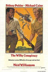 The.Wilby.Conspiracy.1975.720p.BluRay.x264-SADPANDA ~ 3.3 GB