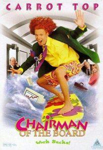 Chairman.Of.The.Board.1998.1080p.AMZN.WEB-DL.DD+2.0.H.264-SiGMA ~ 9.5 GB