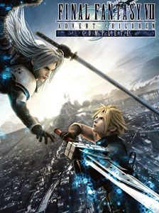 Final.Fantasy.VII.Advent.Children.Complete.2009.1080p.BluRay.DTS.x264-EbP ~ 10.6 GB