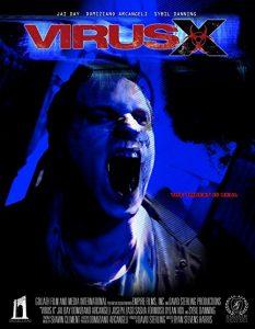 Virus.X.2010.1080p.WEB-DL.DD5.1.H.264.CRO-DIAMOND ~ 2.8 GB