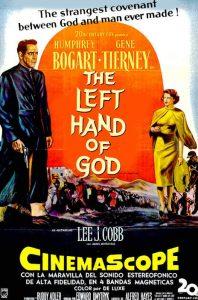 The.Left.Hand.of.God.1955.1080p.WEB-DL.DD2.0.H.264-SbR ~ 7.9 GB