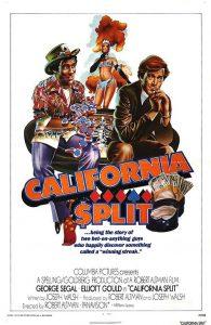 California.Split.1974.1080p..WEBRip.AAC.2.0.x264-monkee ~ 11.5 GB
