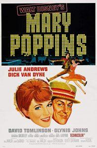 Mary.Poppins.1964.720p.BluRay.x264-EbP ~ 11.9 GB