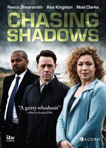 Chasing.Shadows.2014.1080p.WEB-DL.DD+2.0.H.264-SbR ~ 12.9 GB