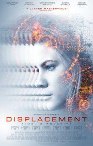 Displacement.2016.1080p.AMZN.WEB-DL.DDP5.1.x264-ABM ~ 3.8 GB