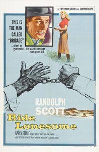 Ride.Lonesome.1959.720p.BluRay.x264-SPOOKS ~ 2.6 GB