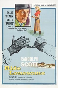 Ride.Lonesome.1959.1080p.BluRay.x264-SPOOKS ~ 5.5 GB