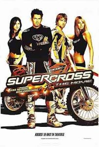 Supercross.2005.1080p.AMZN.WEB-DL.DD5.1.x264-ABM ~ 8.1 GB