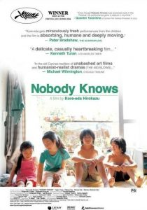 Nobody.Knows.2004.1080p.BluRay.x264-USURY ~ 14.2 GB