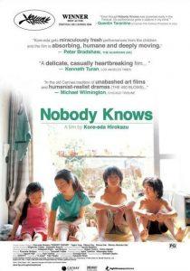 Nobody.Knows.2004.720p.BluRay.x264-USURY ~ 7.9 GB
