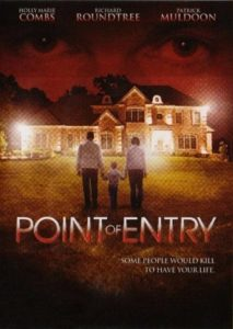 Point.of.Entry.2007.1080p.AMZN.WEB-DL.DDP2.0.x264-ABM ~ 8.9 GB