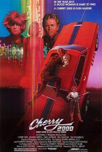 Cherry.2000.1987.1080p.BluRay.x264-DiVULGED ~ 8.2 GB